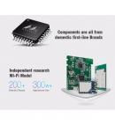 Broadlink RM Mini WiFi EU
