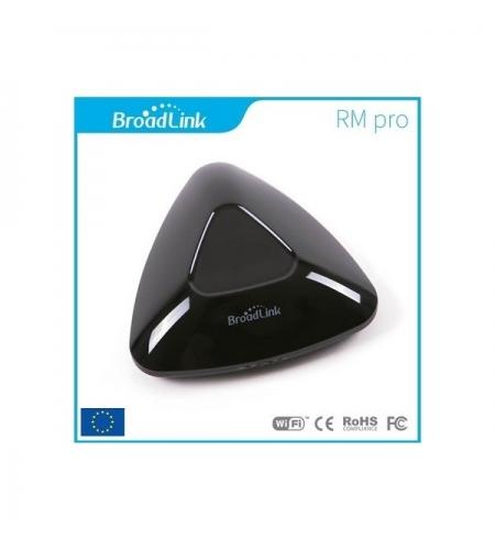 Broadlink RM-Pro EU